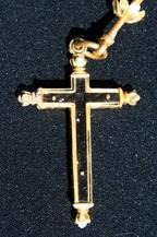 Rosary2