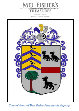 Article_90410_Coatofarms